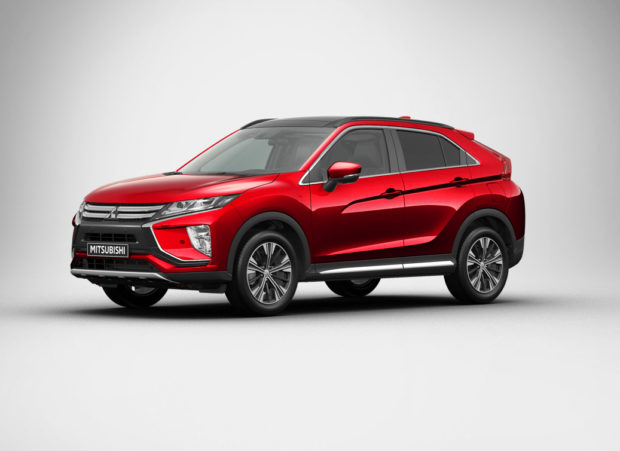 Eclipse-Cross-Red-MY18-Exterior-1